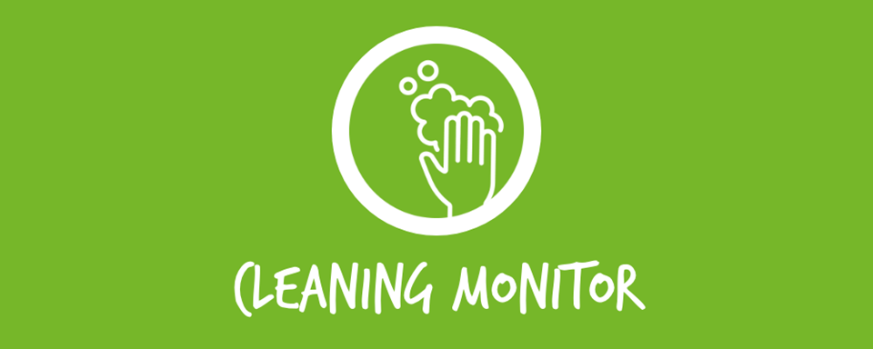 pubsafe cleaning monitor 1000x400